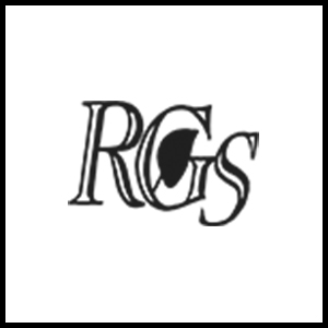 Royal Greensmart Co., Ltd.