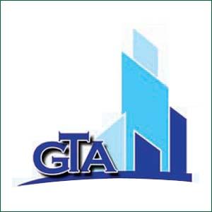 Great Tech Asia Construction & Decoration Co., Ltd.