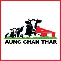 Aung Chanthar