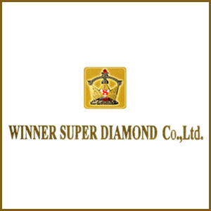 Winner Super Diamond Co., Ltd.