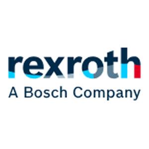 Robert Bosch (South East Asia) Pte Ltd.