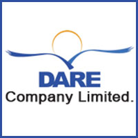 Dare Construction and Engineering Services Co., Ltd.
