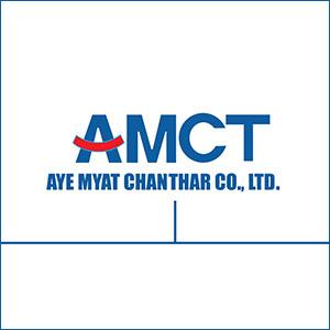 Aye Myat Chanthar Co., Ltd. (Chint Electric)