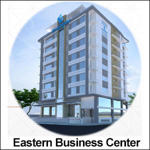 Eastern Business Center