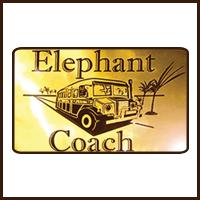 Asia Elephant Coach Co., Ltd.