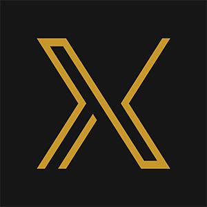 Alexander Design & Construction Co.,Ltd.