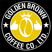 Golden Brown Co., Ltd.