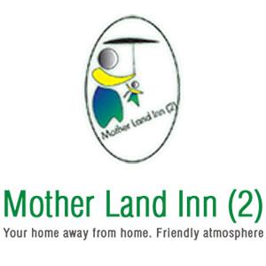 Mother Land Inn (2)
