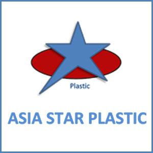 Asia Star Plastic