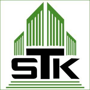 San Taing Kyaw Co., Ltd.