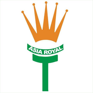 Asia Royal Hospital (Ext. 3310)