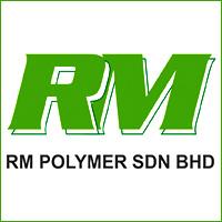 RM Polymer SDN BHD