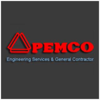 Pemco Co., Ltd.