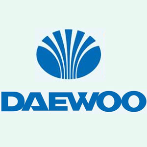 Myanmar Daewoo Electronics Co., Ltd.