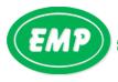 EMP Co., Ltd.