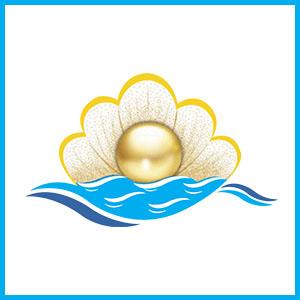 Myanmar Atlantic Co., Ltd.