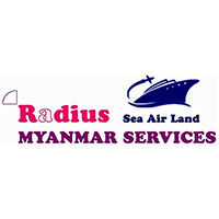 Radius Myanmar Services Co., Ltd.