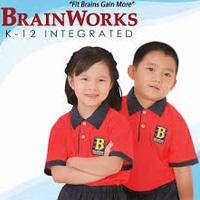Brainworks K-12 Integrated