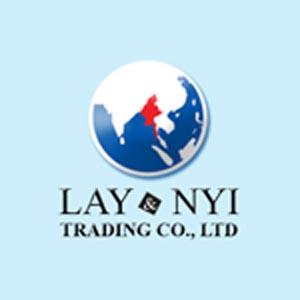 Lay & Nyi Trading Co., Ltd.