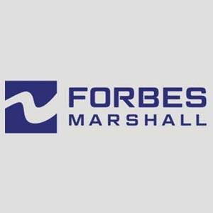 Forbes Marshall (Myanmar)