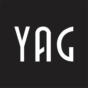 YAG Painting School