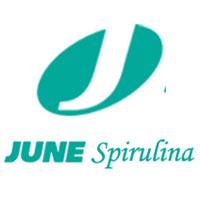 June Pharmaceutical Ltd.