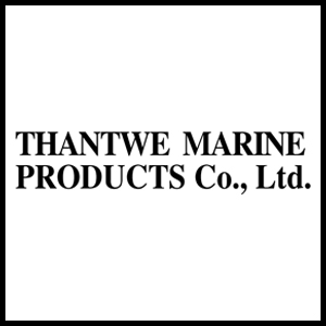 Thantwe Marine Products Co., Ltd.
