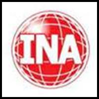 International Noble Alliance Co., Ltd.