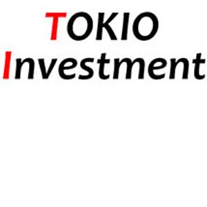 Tokio Investment