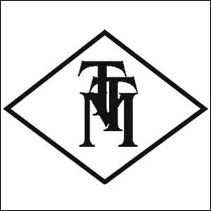 Tun Tauk Myay Co., Ltd.