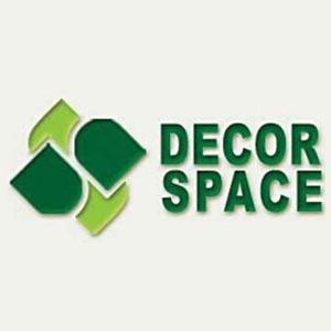 Decor Space Co., Ltd.