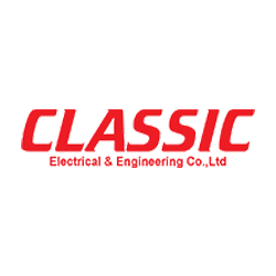 Classic Electrical and Engineering Co., Ltd.