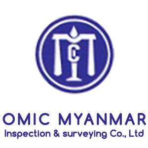 OMIC Inspection and Surveying Co., Ltd.