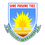 Shwe Pin Shwe Thee