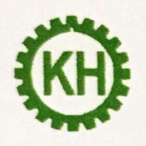 KH Industry