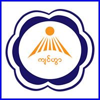 Jin Hua Packing Machinery Co., Ltd.