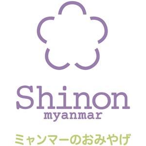 Shinon Myanmar
