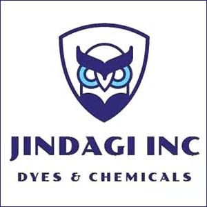Jindagi Inc Co., Ltd.