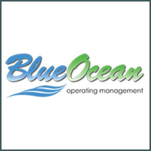Blue Ocean Operating Management