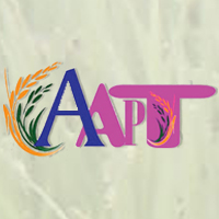 Adipati Agricultural Produce Trading Ltd.