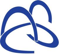 ACS Myanmar Medical Co., Ltd.