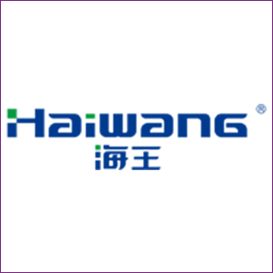 Haiwang Technology Group