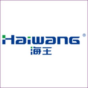 Haiwang Technology Group
