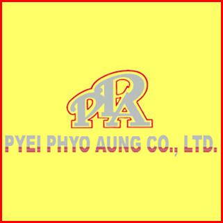 Pyae Phyo Aung Co., Ltd.