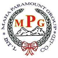 Maha Paramount Group International Co., Ltd.