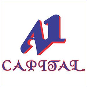 A1 Capital Co., Ltd.