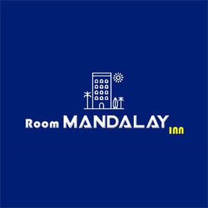 Room Mandalay Inn