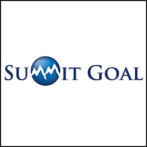 Summit Goal Co., Ltd.