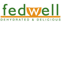 Fedwell Foods Co., Ltd.