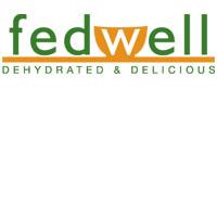 Fedwell Foods Co., Ltd.